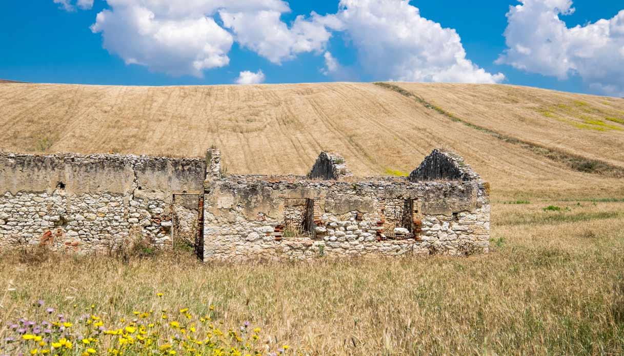 corleone-sicilia-campagna