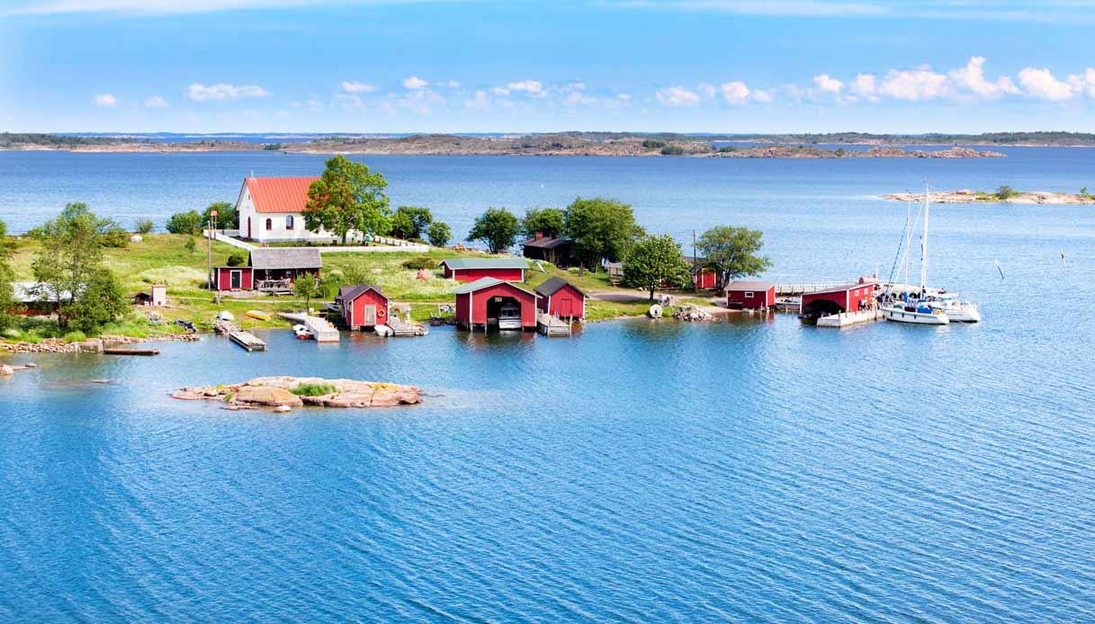 finlandia-arcipelago