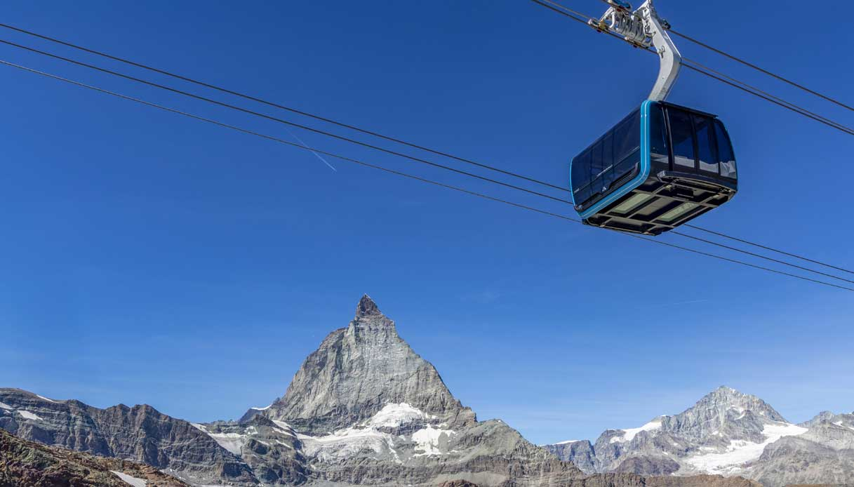 funivia-piu-alta-mondo-Crystal-ride_Zermatt