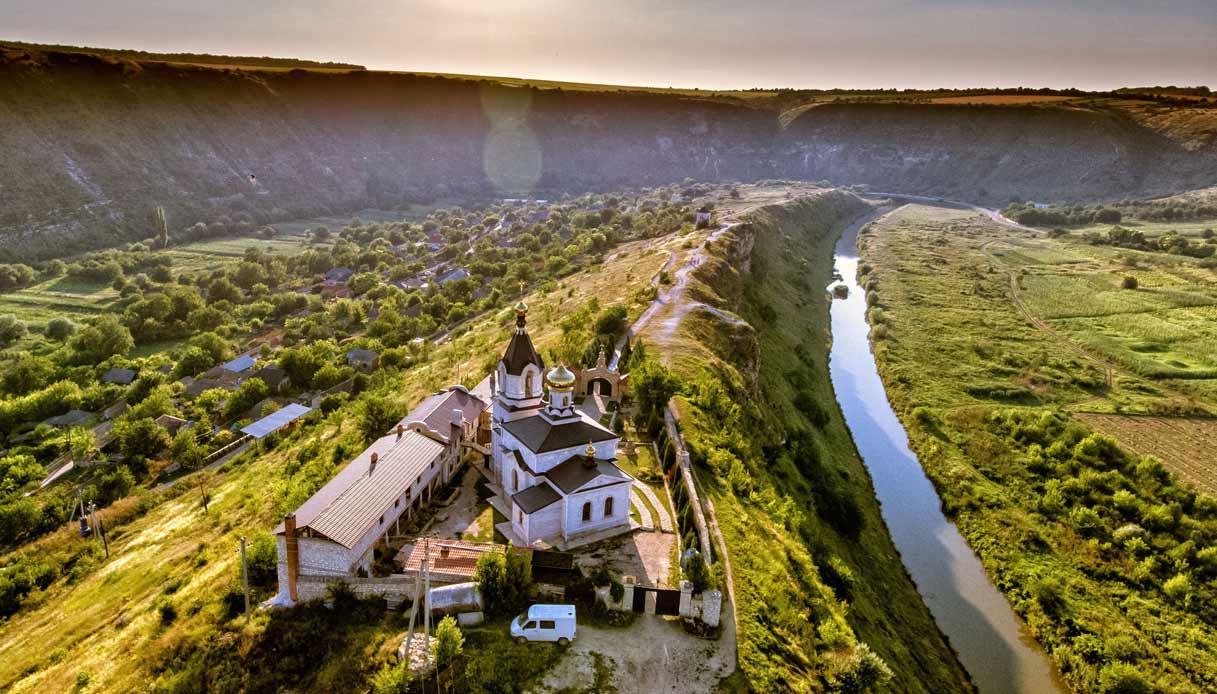 Orheiul-Vechi-moldova