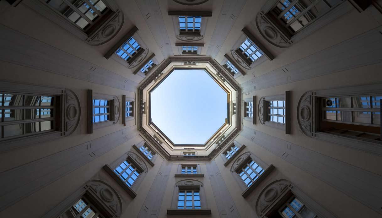 palazzo-isimbardi-milano