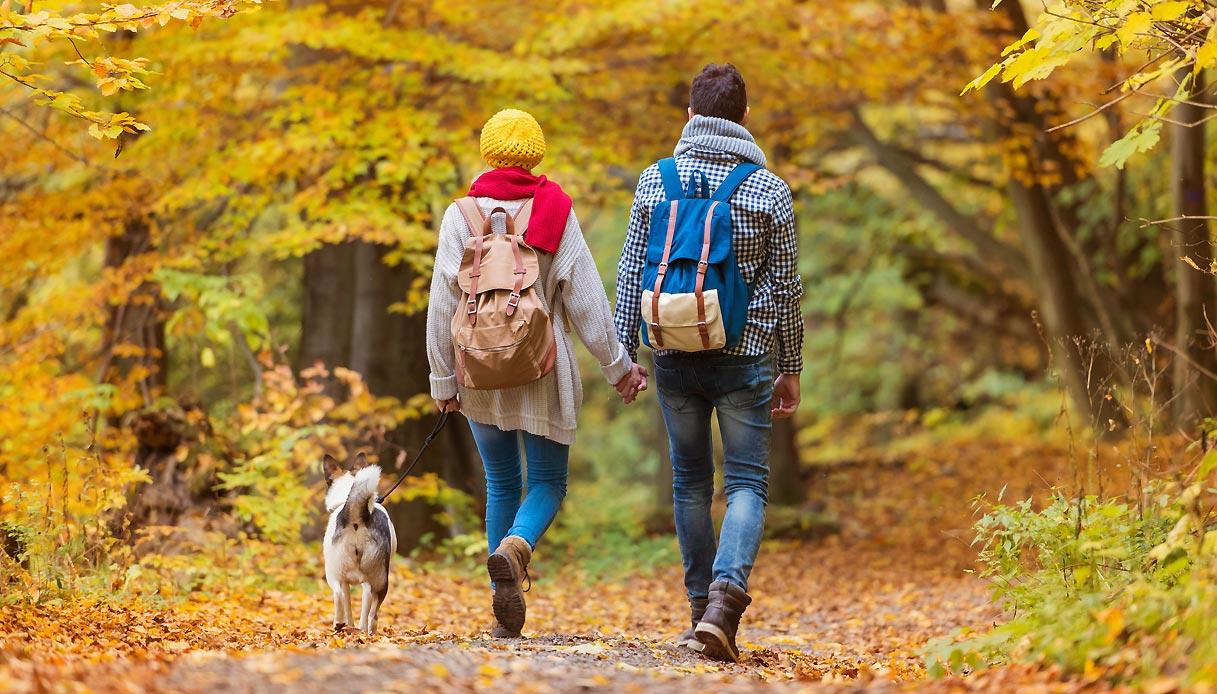 passeggiate-autunno-alto-adige-castagne-torggelen
