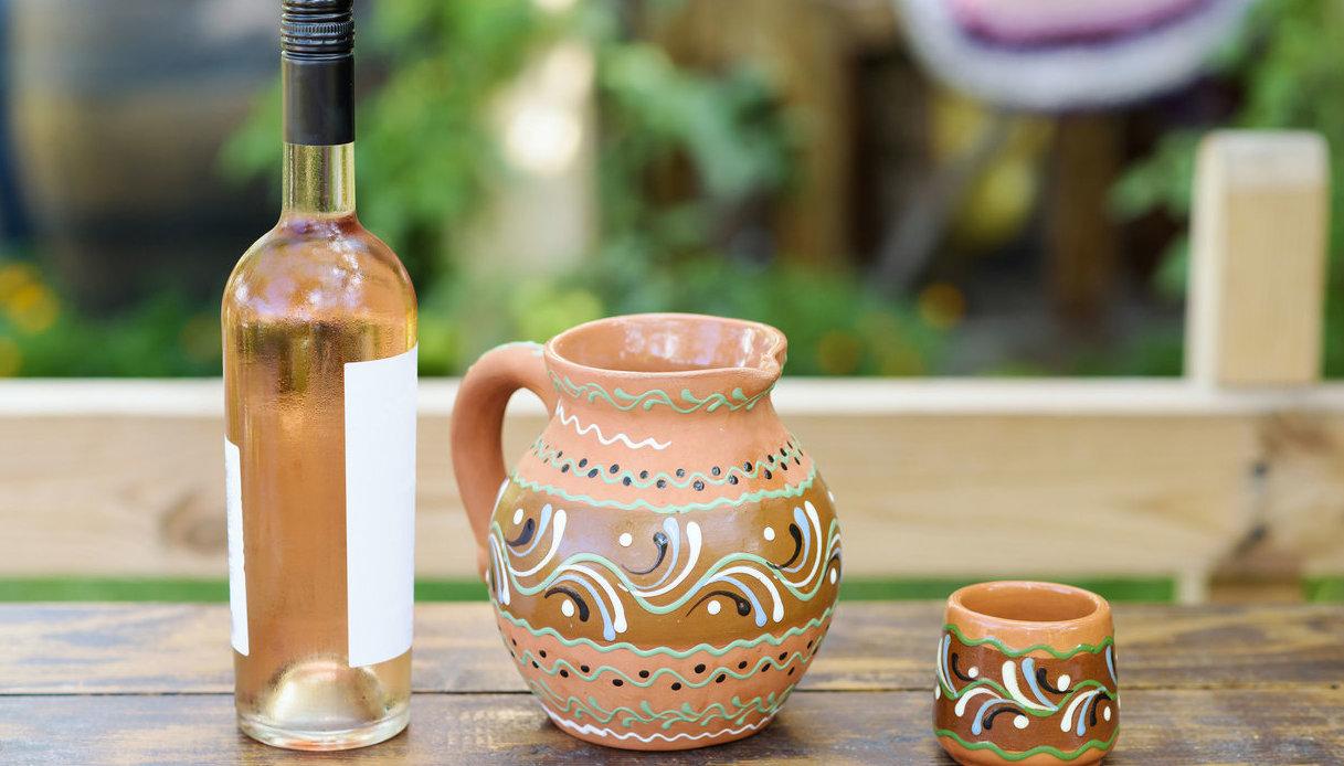 vino repubblica di moldova, moldavia, chisinau