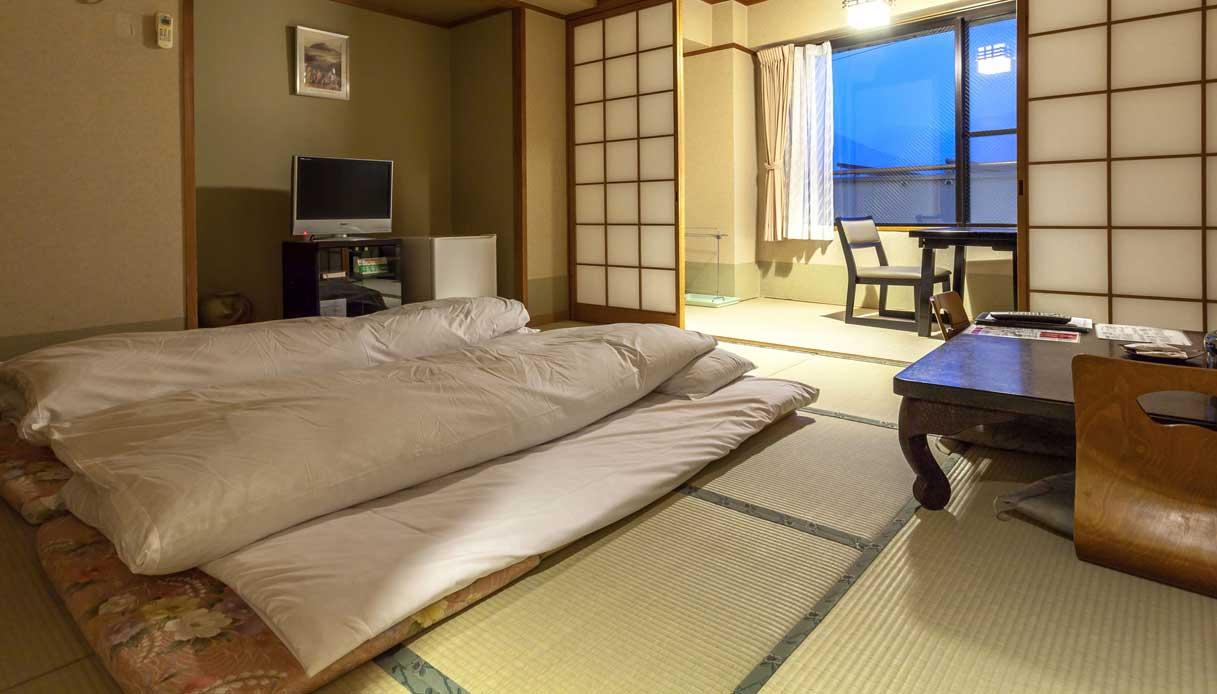 ryokan-giappone-hotel