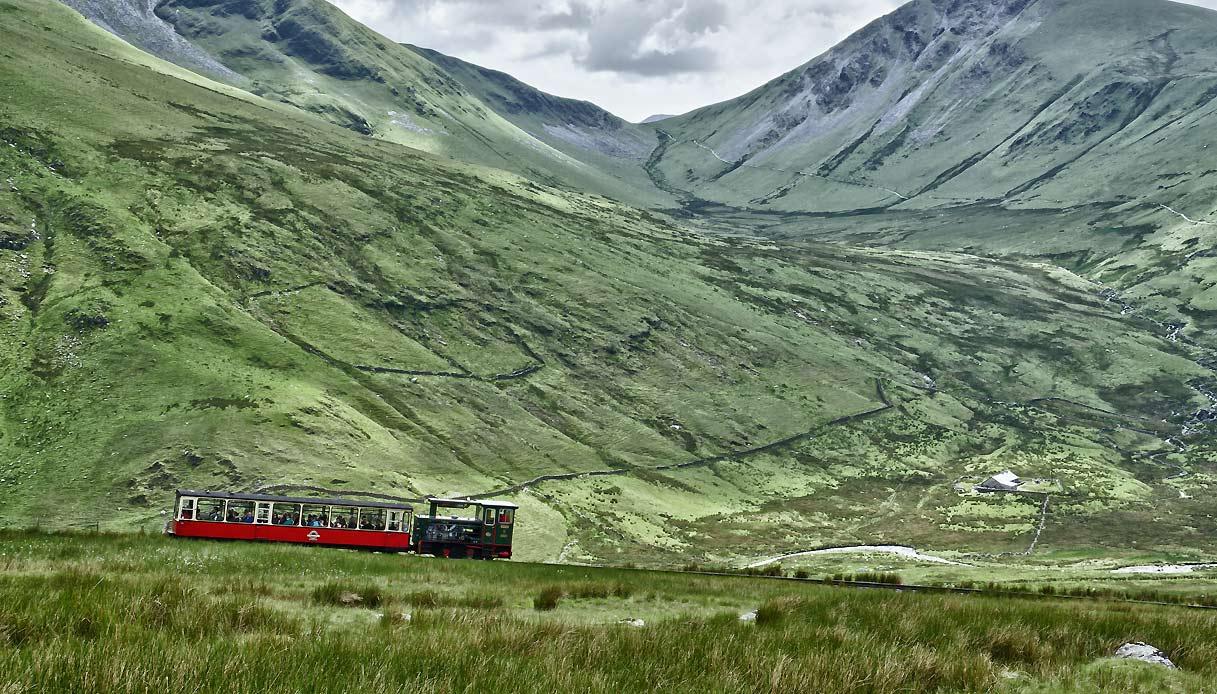 Snowdon_railway-galles-w