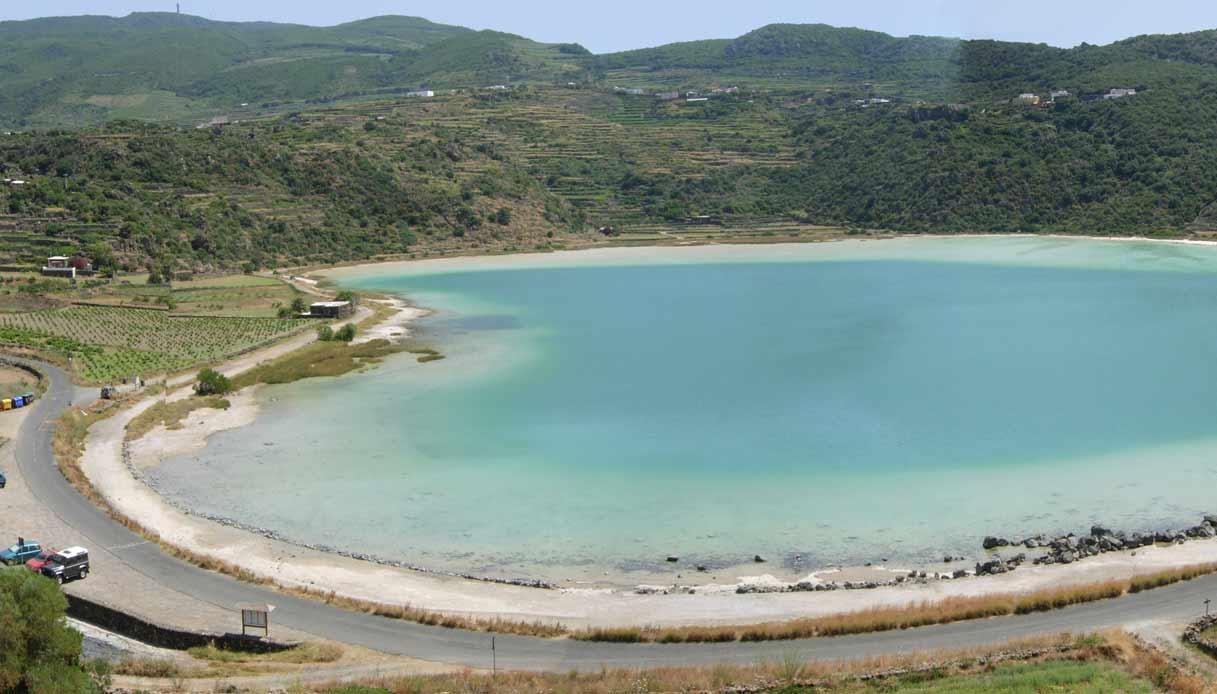 specchio_di_venere-pantelleria