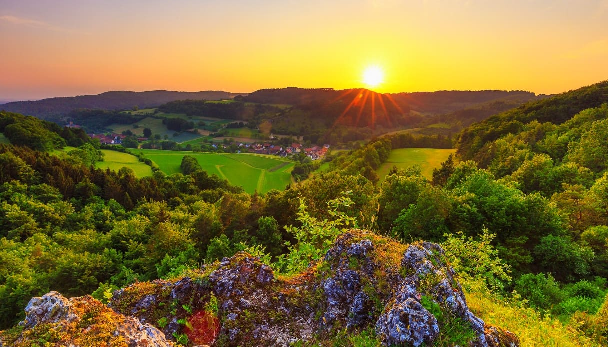 Svizzera Francona