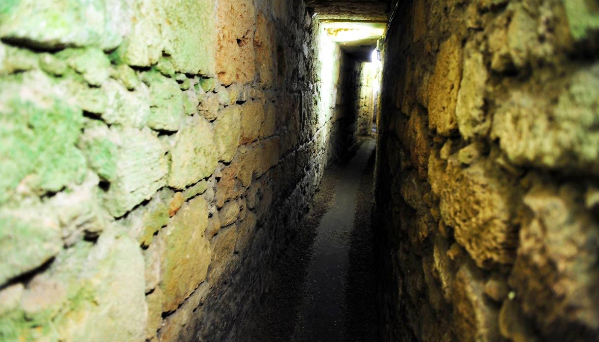 templari-milano-luoghi