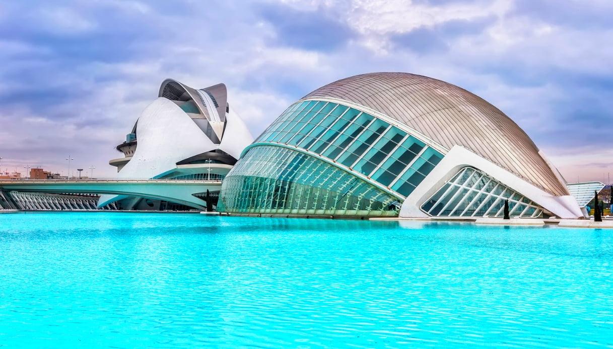 Citta di Calatrava