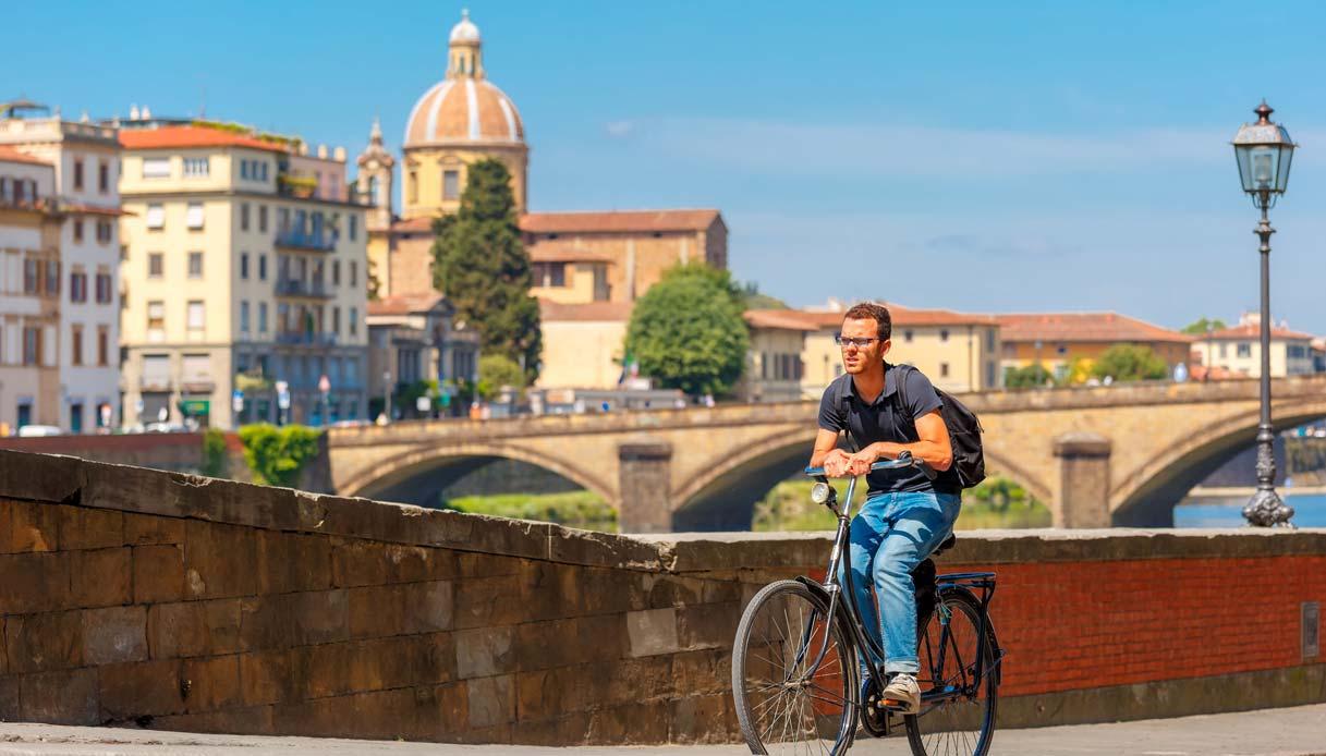 firenze-bicicletta-ciclovia-piana
