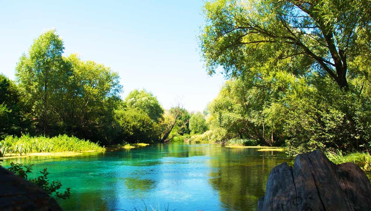 fiume-tirino-abruzzo