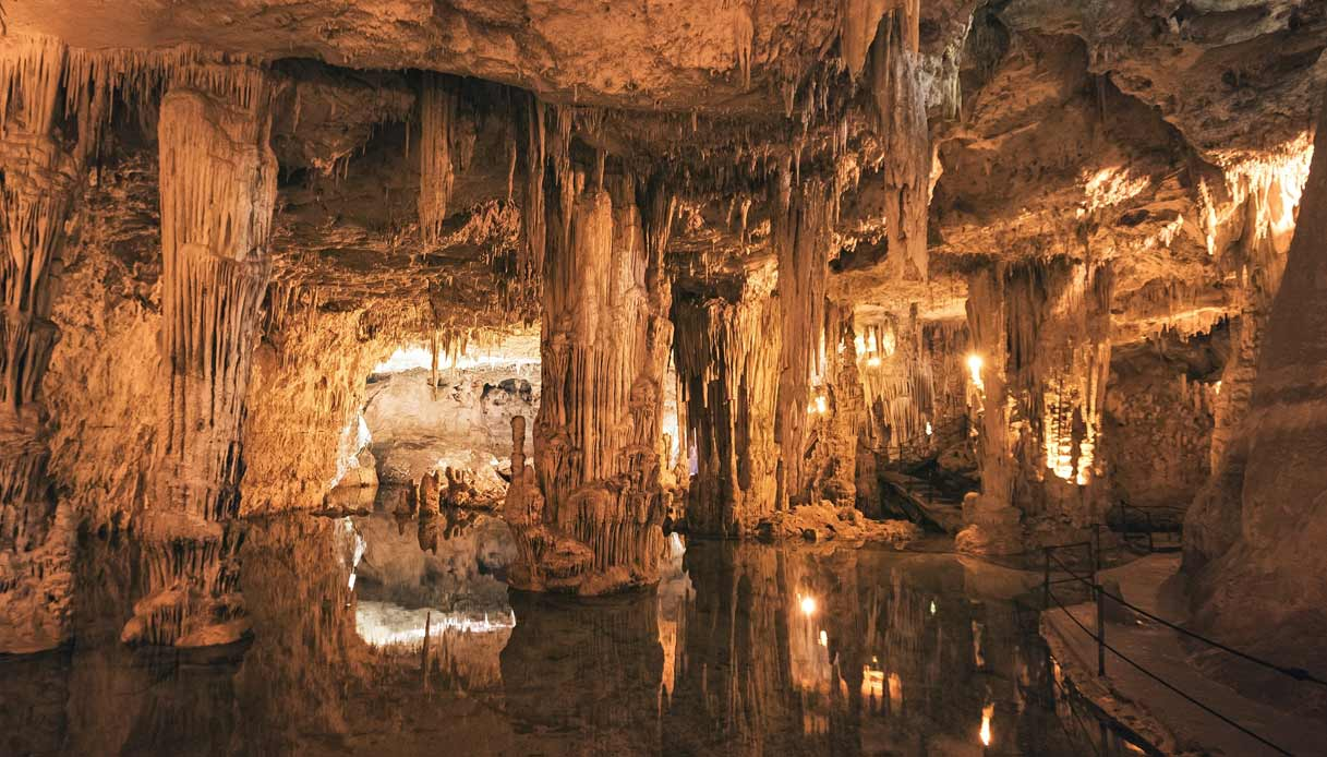 grotta-di-nettuno-sardegna