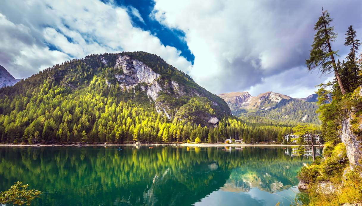 lago-braies