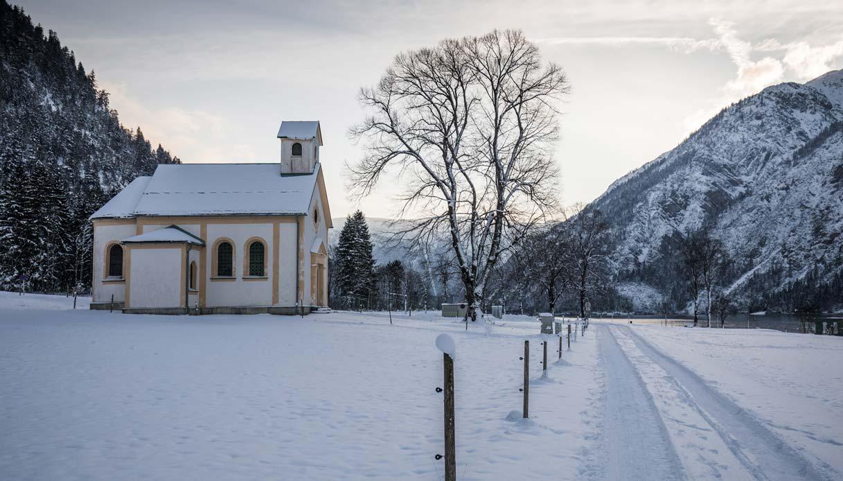 luoghi-Stille-Nacht-cappella