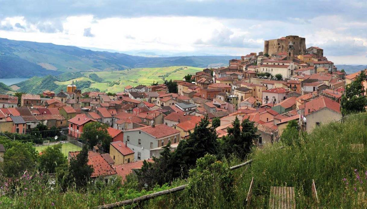 Monteverde-borgo-accessibile