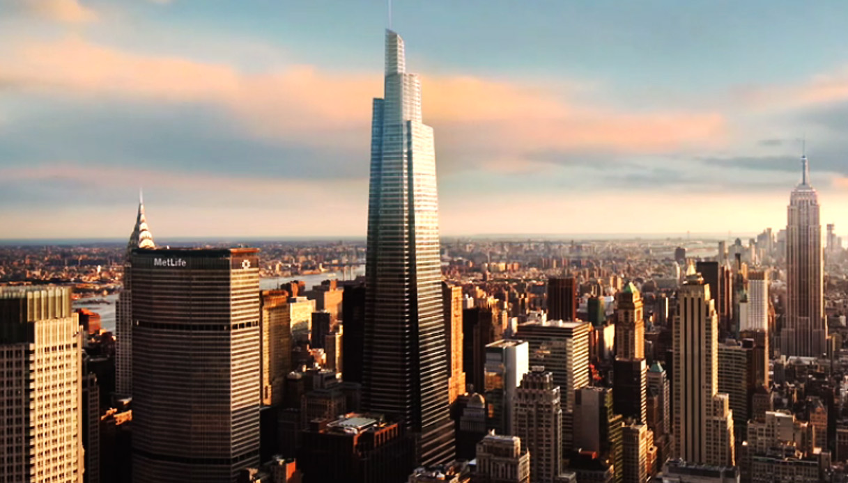 One-Vanderbilt-new-york