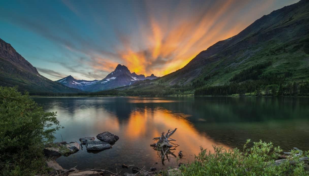 parco-nazionale-glacier