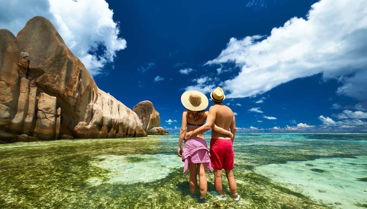 seychelles-viaggio-nozze