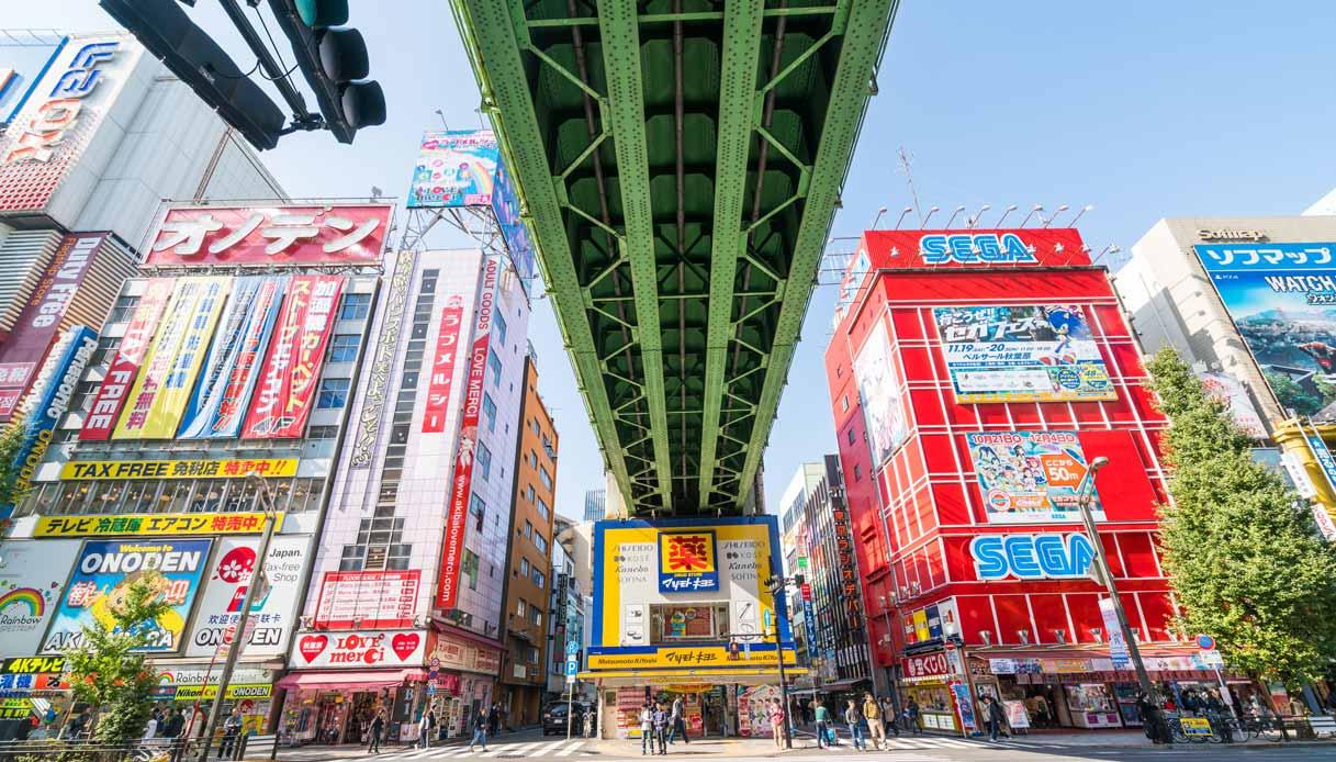 shibuya-tokyo-stazione-treni