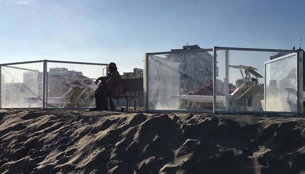 spiaggia-sole-riccione-inverno