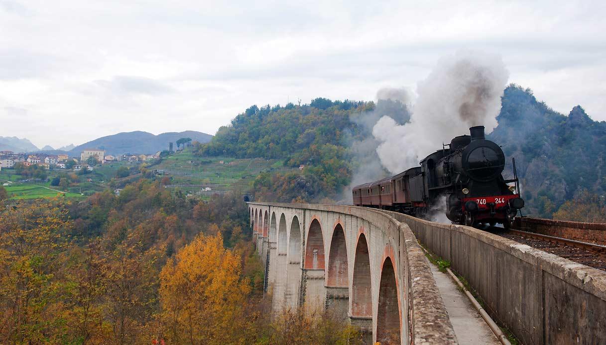 treno-vapore-fs