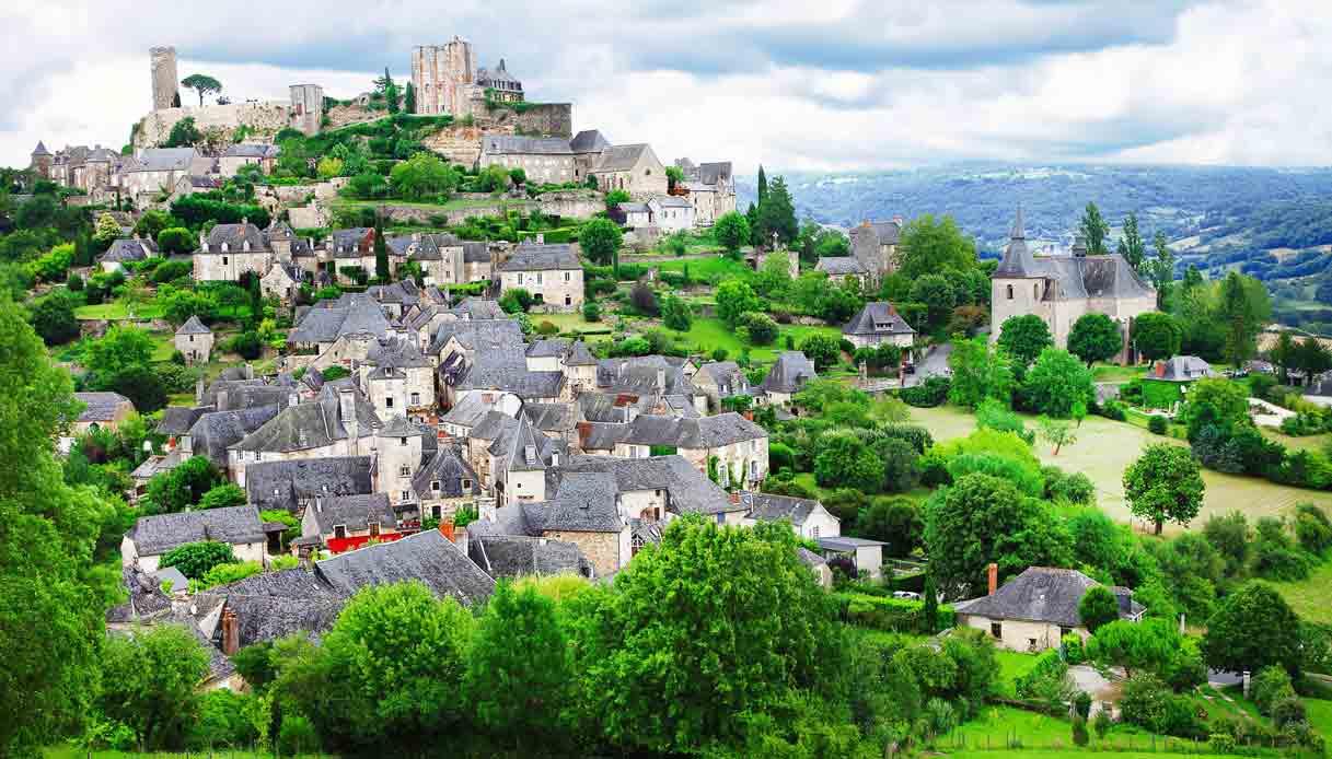 Turenne-francia