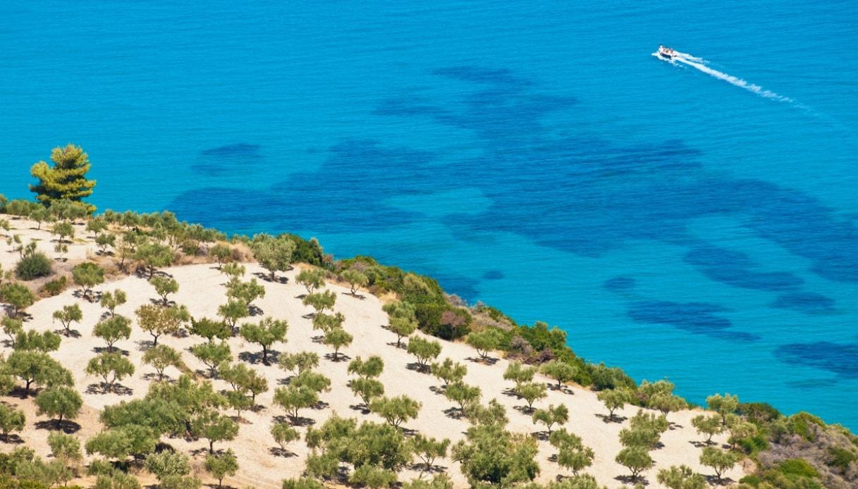 Kalamata, alla scoperta della Grecia più autentica