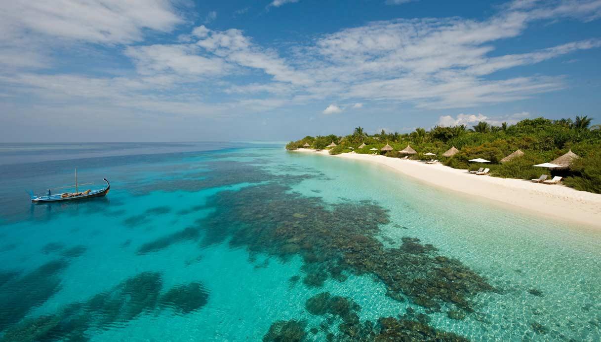 Landaa-Giraavaru-maldive-marcuzzi-facchinetti