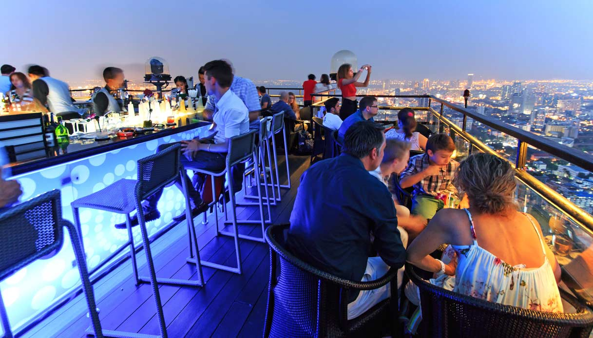 bangkok-skyline-rooftop