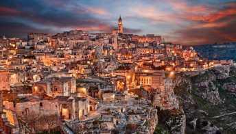 I presepi più belli e originali d'Italia