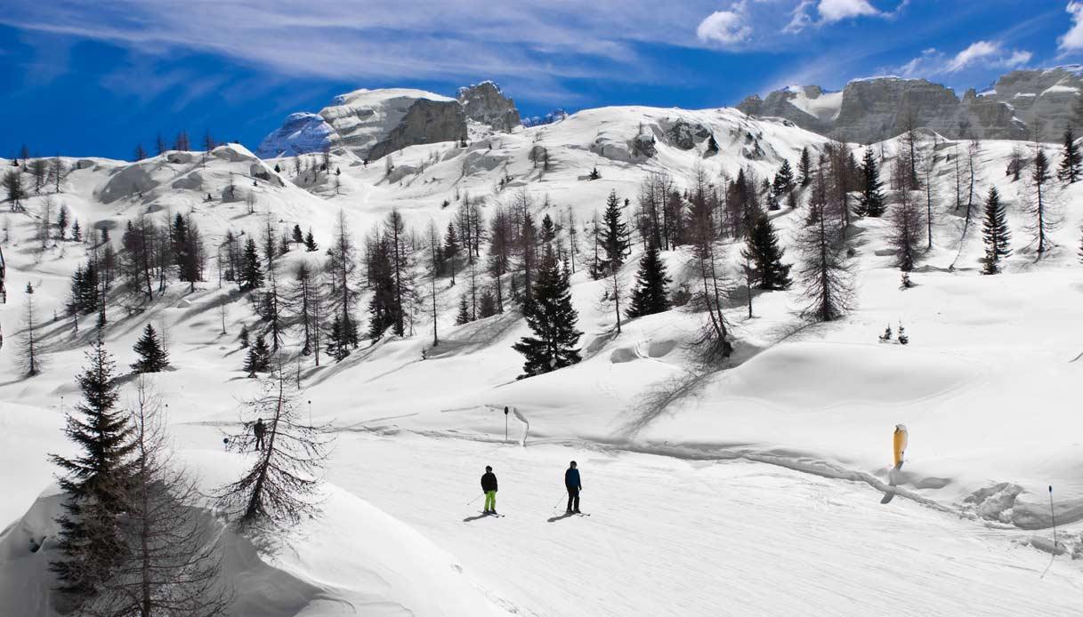 madonna-campiglio-inverno-sci