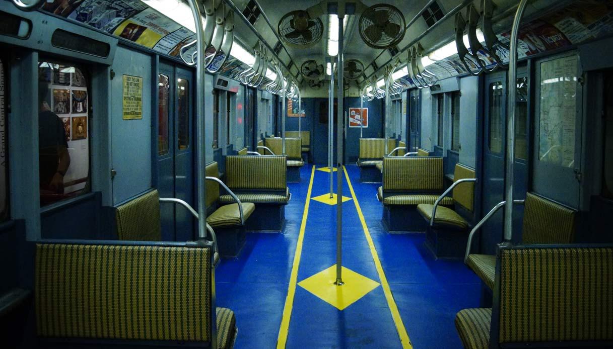 metro-vintage-nyc