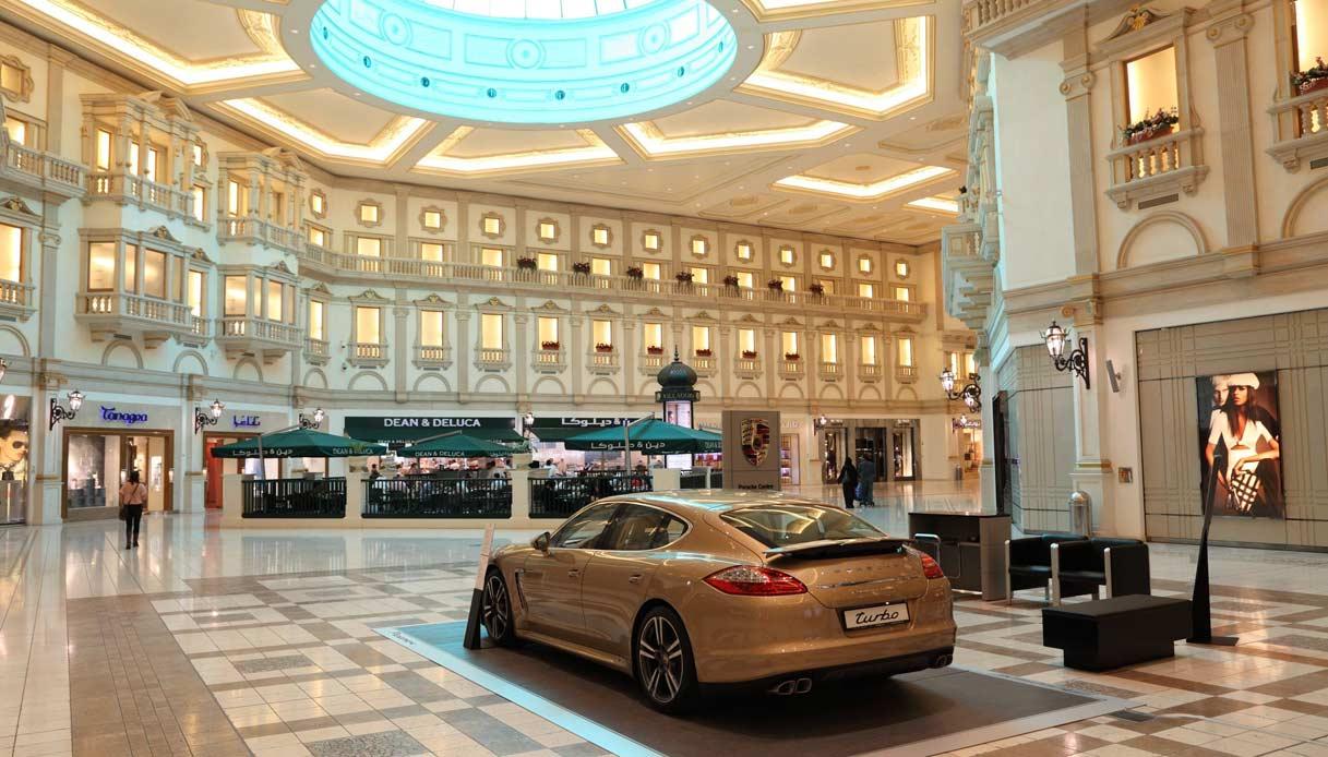 qatar-doha-shopping-saldi
