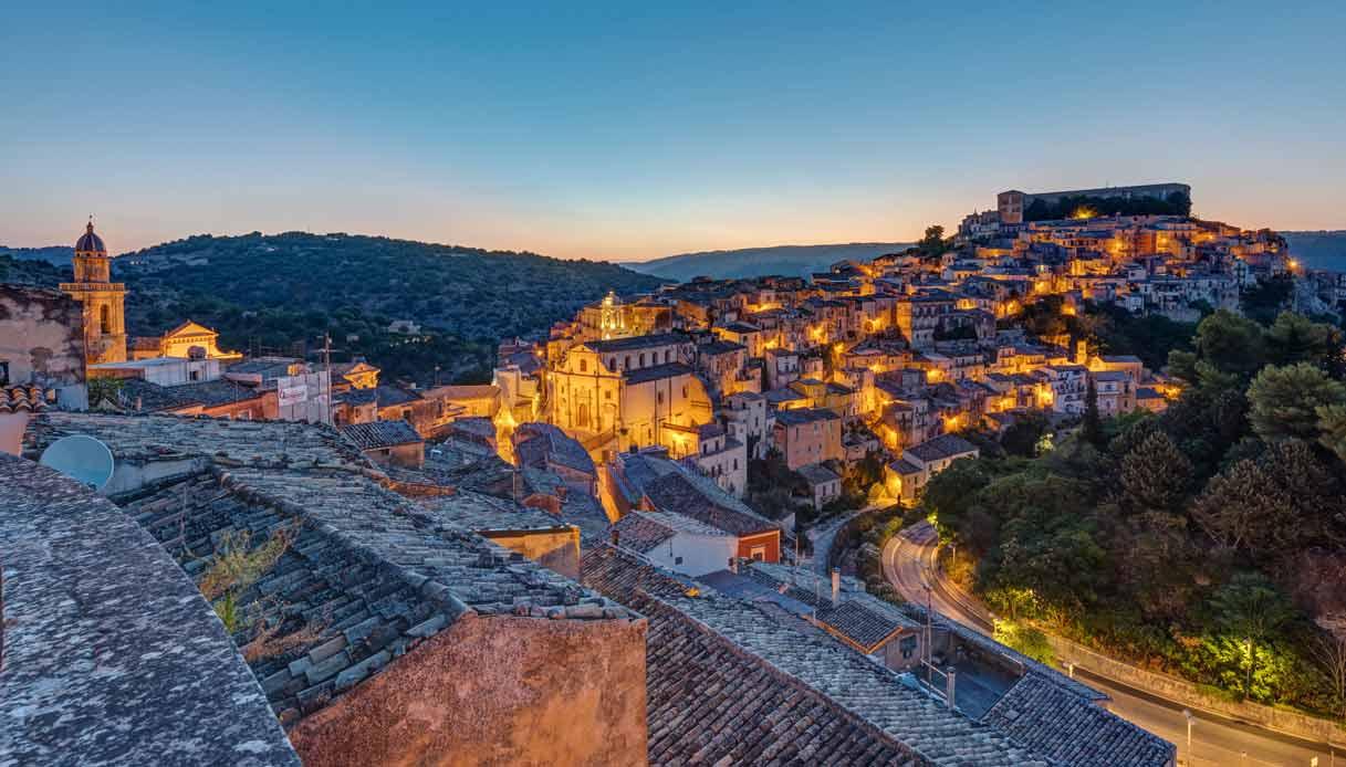 ragusa-ibla-natale-sicilia