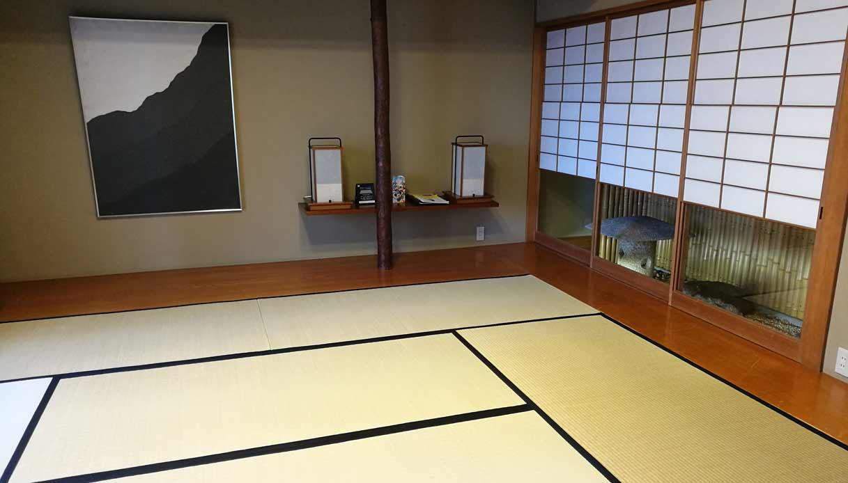 ryokan-keio-plaza-tokyo