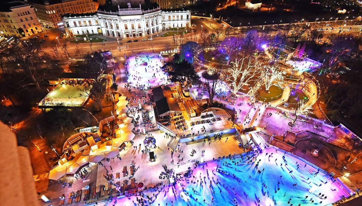 vienna-natale-capodanno