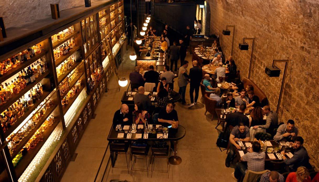 whiskey-bar-museum-tel-aviv