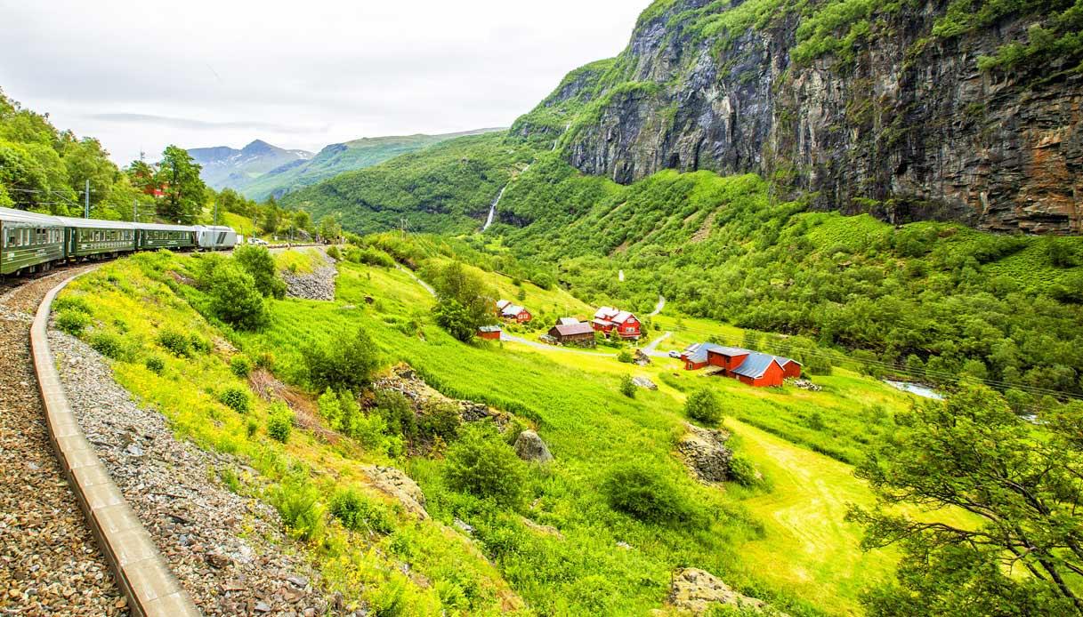 arctic-line-norvegia