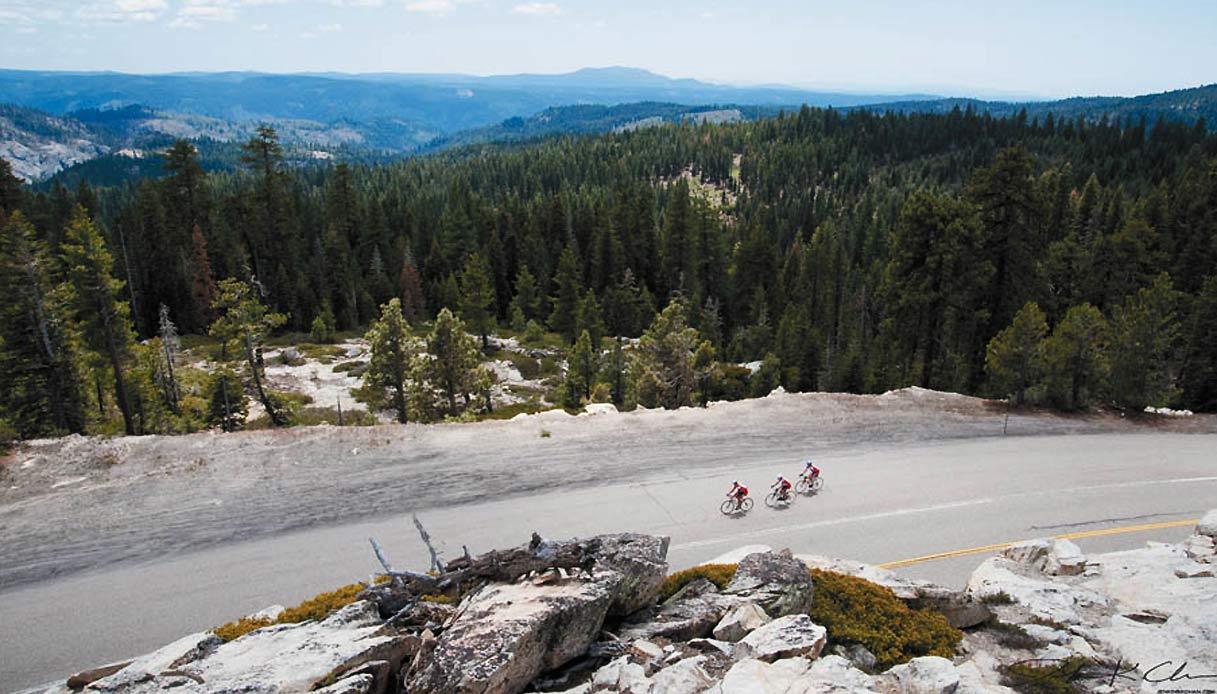 california-alpi-bicicletta