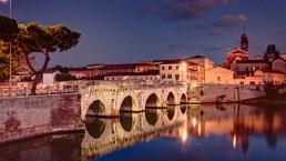 Forbes elogia Rimini: le tappe cittadine più amate dagli americani