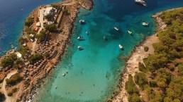 In Grecia, alla scoperta delle più belle località del Pireo