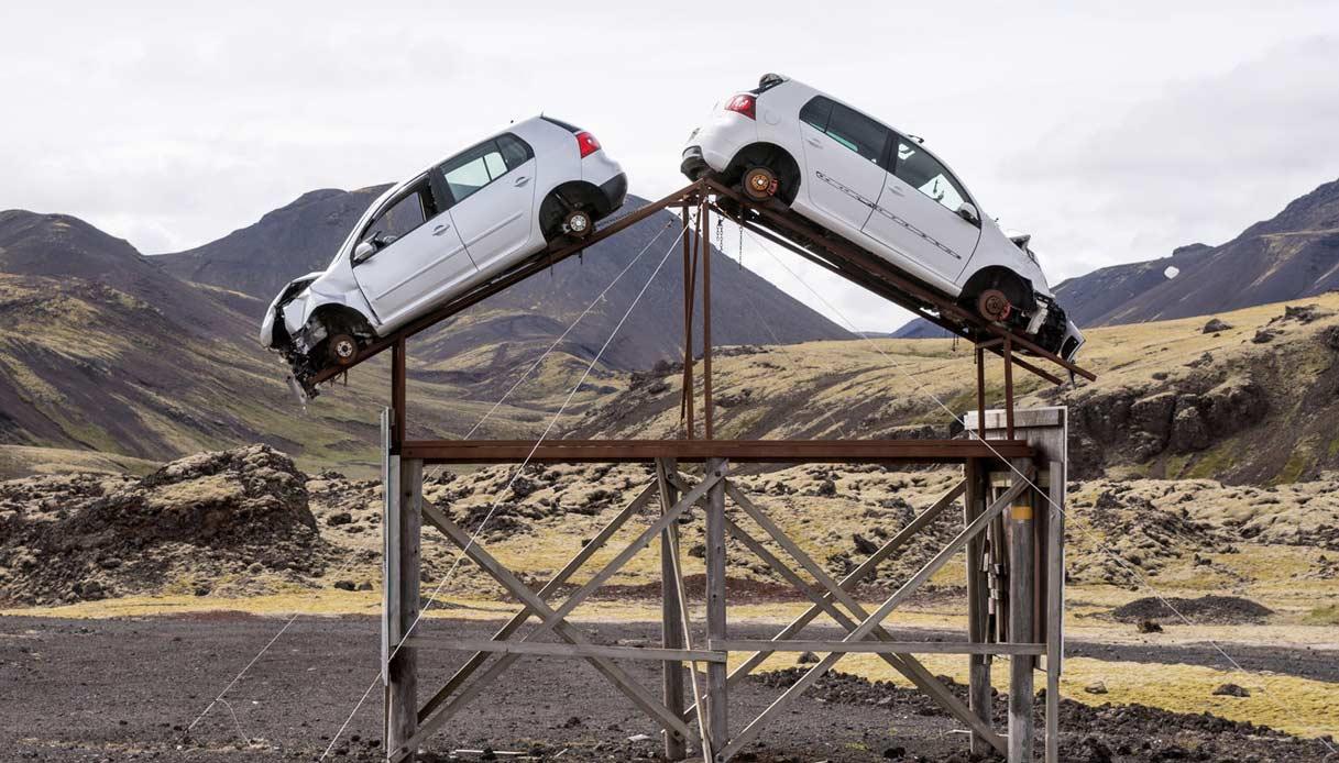 islanda-cartelli-stradali-incidenti.turisti