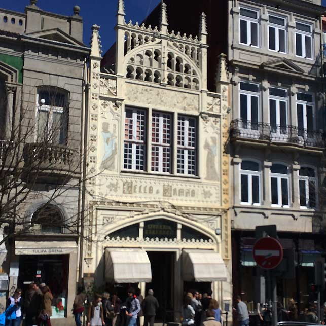 libreria-harry-potter-porto-esterno-dp
