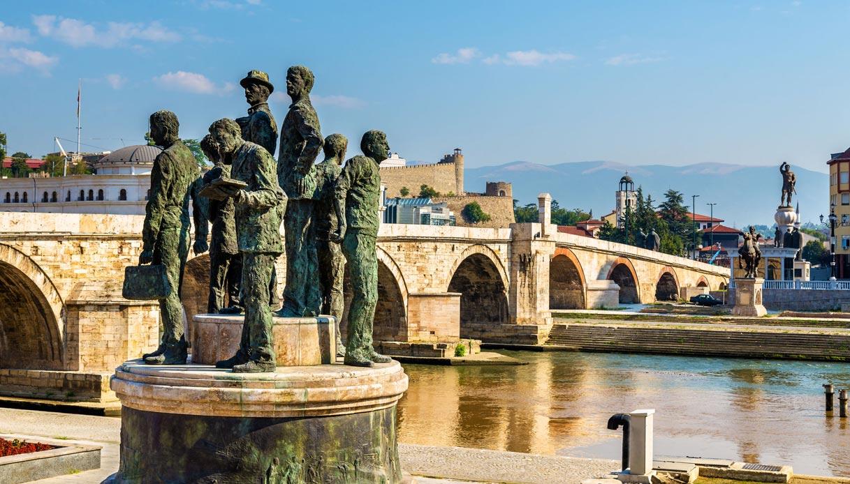 macedonia-nord-skopje