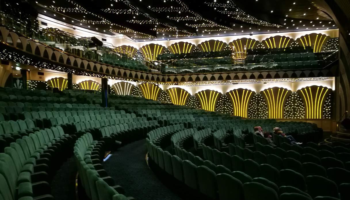 msc-magnifica-teatro