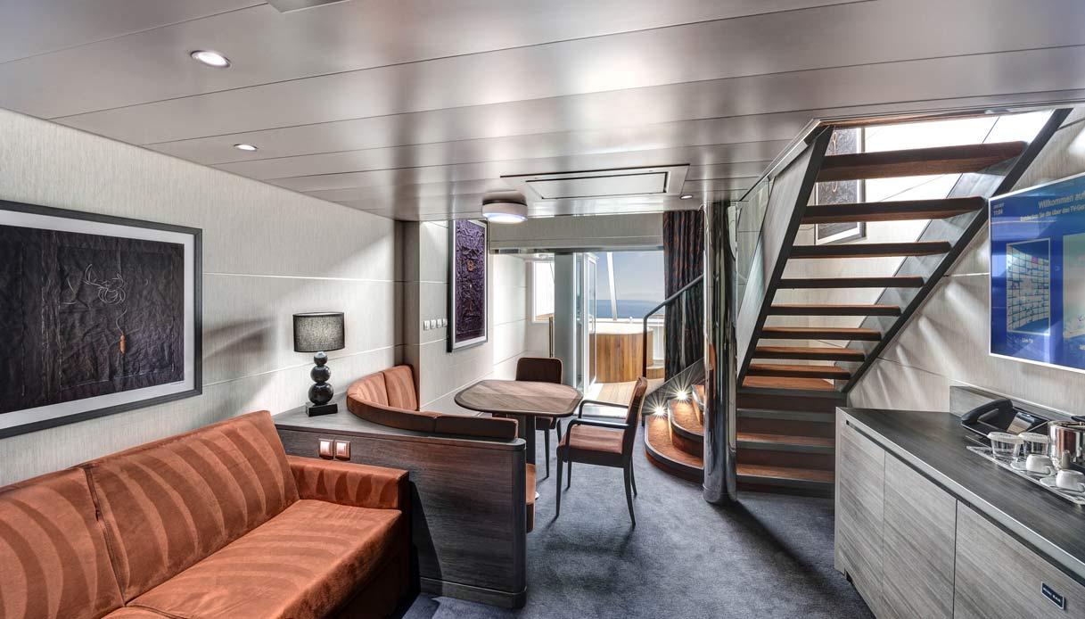 msc-meraviglia-yacht-suite