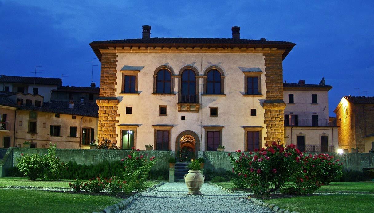 palazzo_del_monte-monte-san-savino