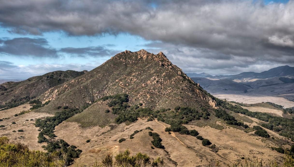 California: la città di San Luis Obispo paga i turisti per stare fino a marzo