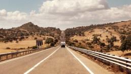 Vacanze in camper, la Sardegna è la meta preferita dagli italiani