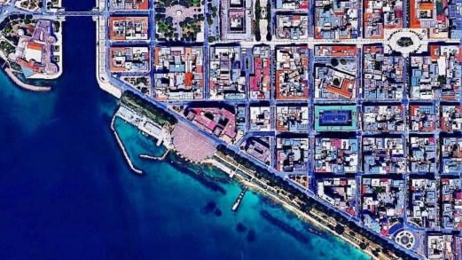 Taranto diventa città d'arte: cosa vedere nel capoluogo pugliese